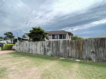 334 Boat Harbour Drive, Scarness 4655, QLD House Photo