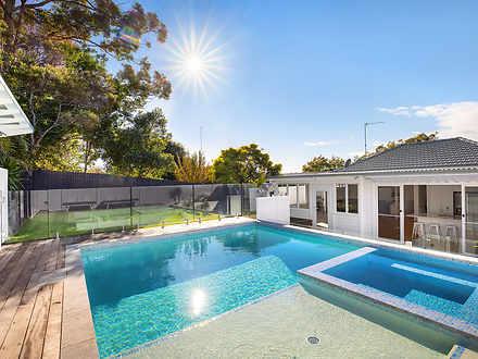 22 Prescott Avenue, Dee Why 2099, NSW House Photo