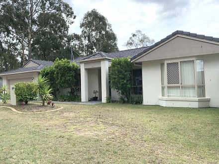 20 Walkers Road, Everton Hills 4053, QLD House Photo