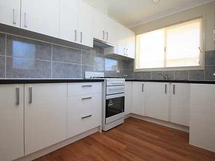 1/26A Broughton Place, Queanbeyan 2620, NSW Unit Photo