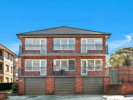 7/42 Church Street, Wollongong 2500, NSW Unit Photo