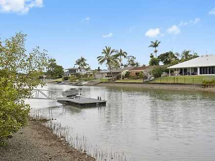 11 Westari Court, Currumbin Waters 4223, QLD House Photo