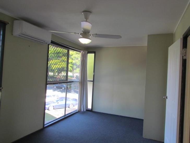 1/12 East Gordon Street, Mackay 4740, QLD Unit Photo