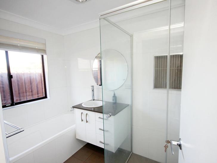 15 Ambrose Street, Glendenning 2761, NSW House Photo