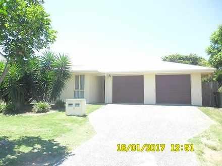 2/18 Toby Close, Kallangur 4503, QLD Duplex_semi Photo