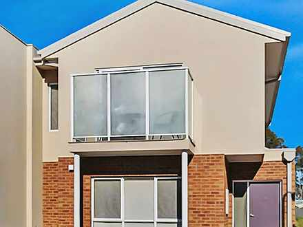 14 Salamander Terrace, Shepparton 3630, VIC Townhouse Photo