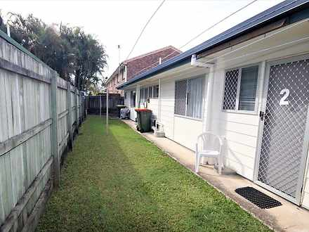 2/11 Hinley Avenue, Maroochydore 4558, QLD Unit Photo