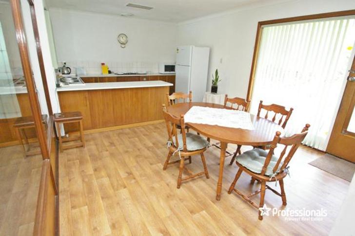 51 Mandora Way, Riverton 6148, WA House Photo