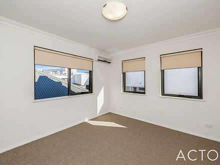 14/2 Agnew Way, Subiaco 6008, WA Apartment Photo