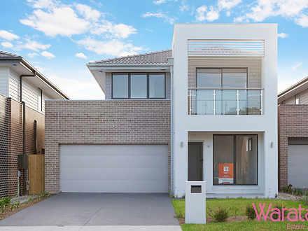 85 Hazelwood Avenue, Marsden Park 2765, NSW House Photo