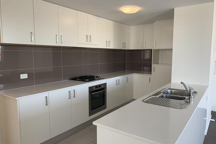 5/13-15 Morisset Street, Queanbeyan 2620, NSW Apartment Photo