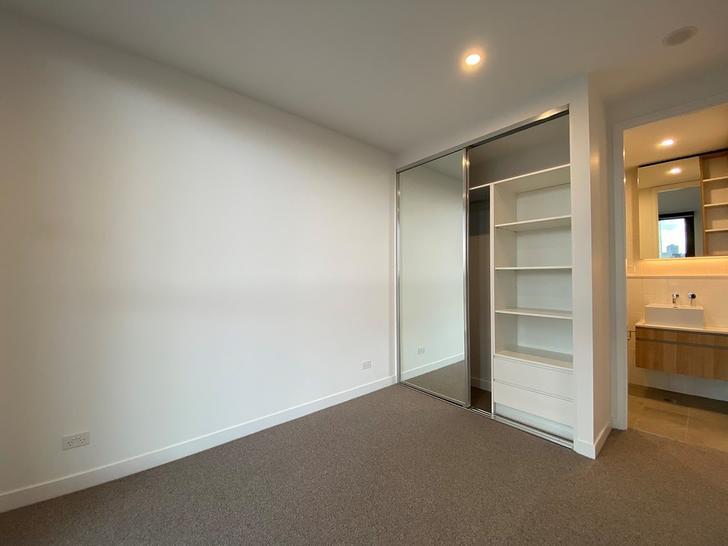 302/51-59 Thistlethwaite Street, South Melbourne 3205, VIC Apartment Photo