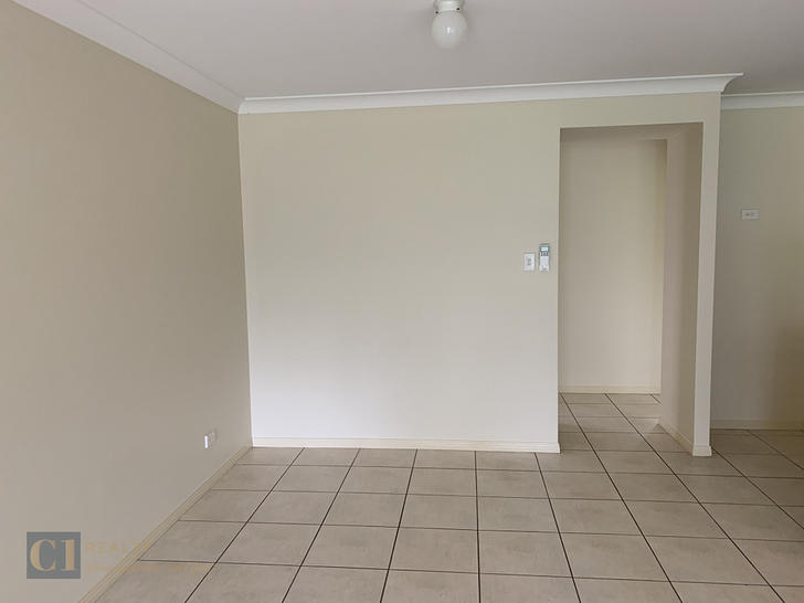 35 Hugo Drive, Beaudesert 4285, QLD House Photo