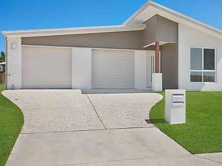 2/64 Benham Avenue, Kallangur 4503, QLD Duplex_semi Photo