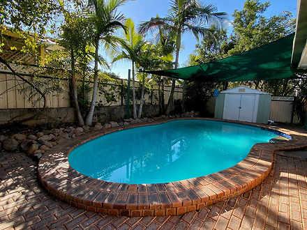 1 Duncannon Street, Durack 4077, QLD House Photo