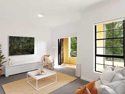 4/48 Onslow Street, Rose Bay 2029, NSW Apartment Photo