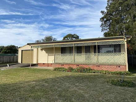 36 Orient Point, Orient Point 2540, NSW House Photo