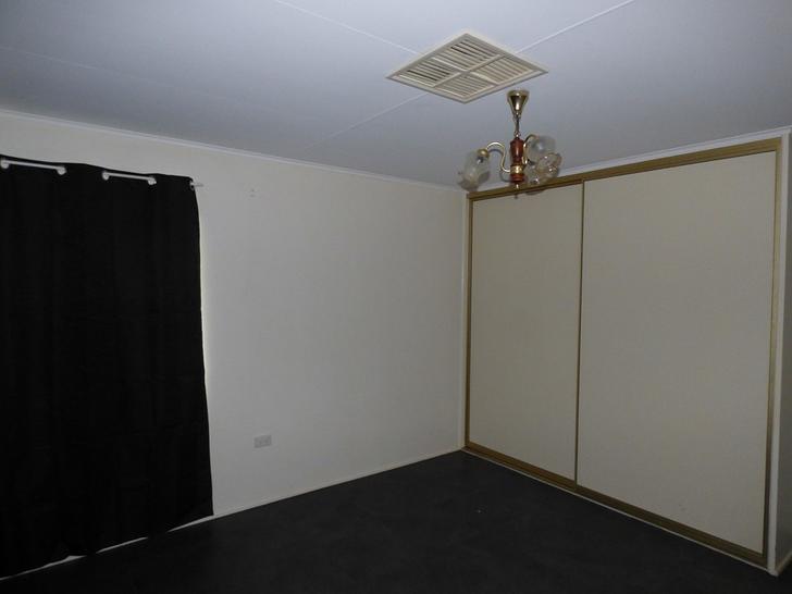 24 Charles Street, St George 4487, QLD House Photo