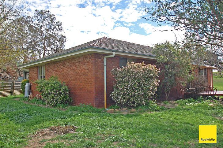 5/525 Woolcara Lane, Carwoola 2620, NSW House Photo