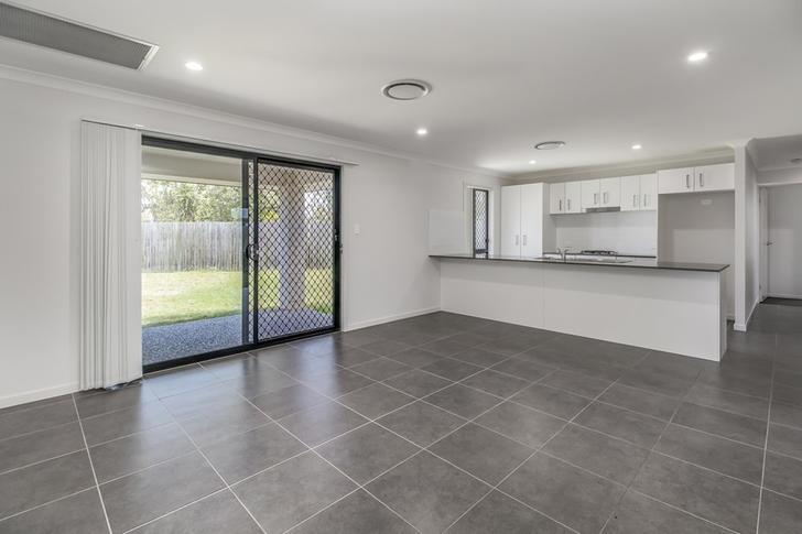 2 Serene Way, Wondunna 4655, QLD House Photo