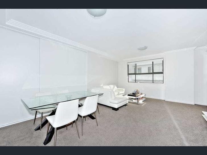 10/9-11 Weston Street, Rosehill 2142, NSW Apartment Photo