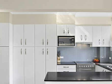6/22 Factory Street, North Parramatta 2151, NSW Apartment Photo