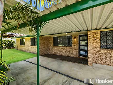 41 Oxley Street, Capalaba 4157, QLD House Photo