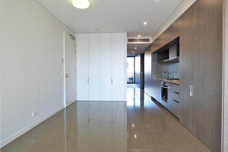 202/1 Gantry Lane, Camperdown 2050, NSW Apartment Photo