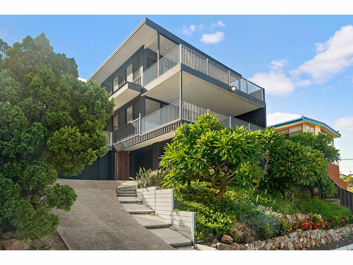 7 Armitage Street, The Hill 2300, NSW House Photo
