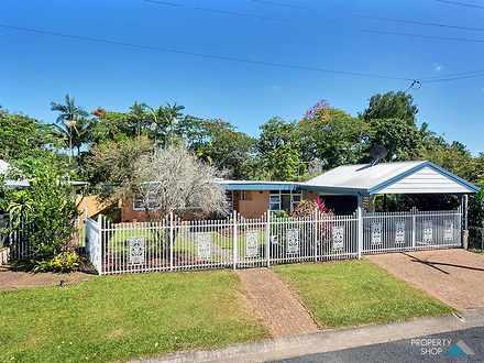 Earlville 4870, QLD House Photo