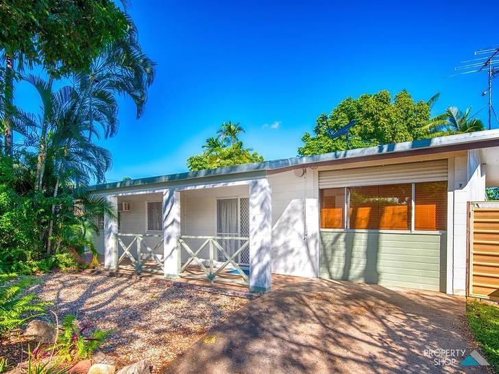 Trinity Beach 4879, QLD House Photo