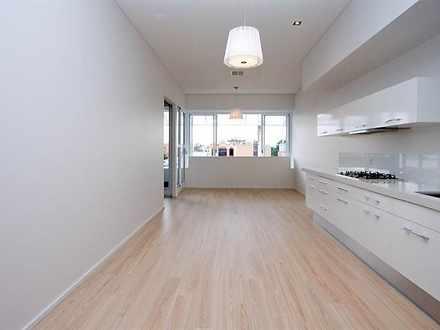 302/272 Flinders Street, Adelaide 5000, SA Apartment Photo