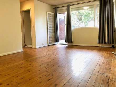3/295 Gardeners Road, Eastlakes 2018, NSW Apartment Photo