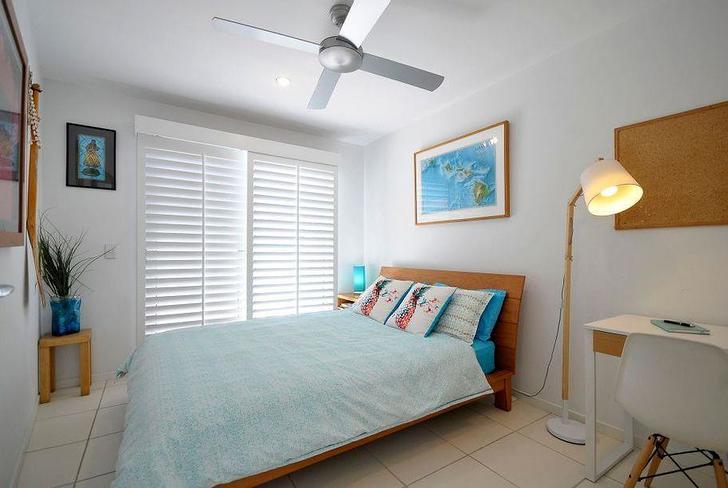1/95 Laguna Avenue, Palm Beach 4221, QLD Duplex_semi Photo