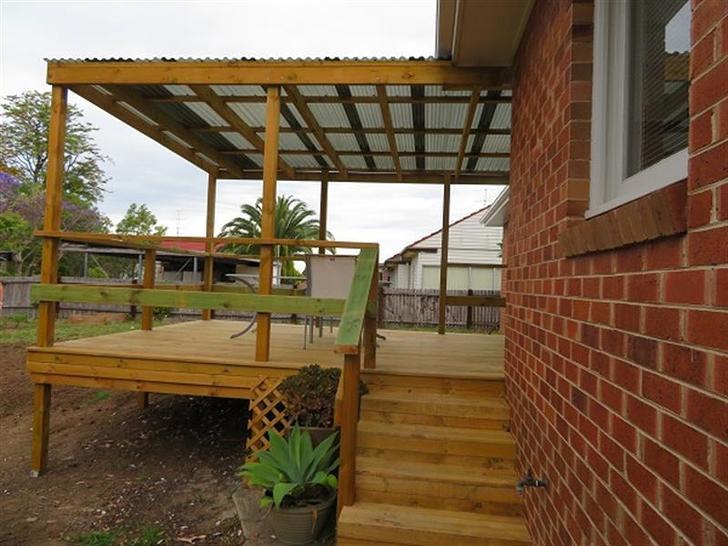 5 Attunga Street, Keiraville 2500, NSW House Photo