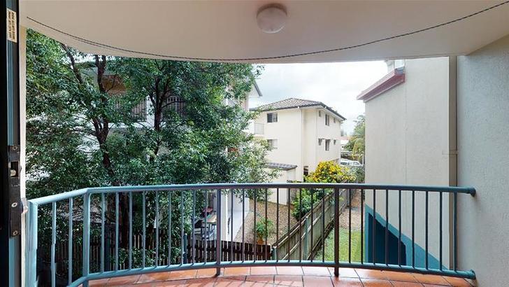 5/21 George Street, Burleigh Heads 4220, QLD Unit Photo