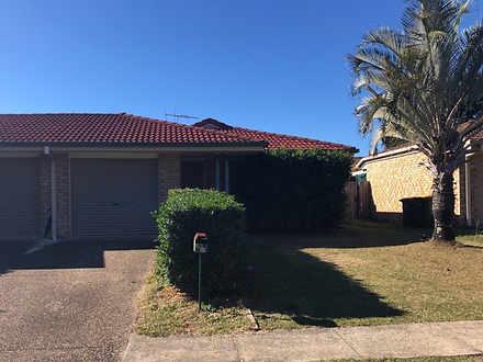 2/27 Denning Road, Bracken Ridge 4017, QLD House Photo