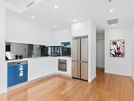 203/19-23 Short Street, Homebush 2140, NSW Apartment Photo