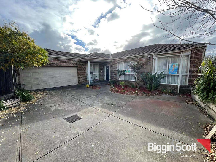 1A Farleigh Avenue, Burwood 3125, VIC House Photo
