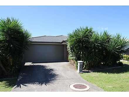 33A Bluestone Drive, Logan Reserve 4133, QLD House Photo