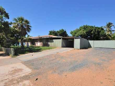 12 Goode Street, Port Hedland 6721, WA House Photo