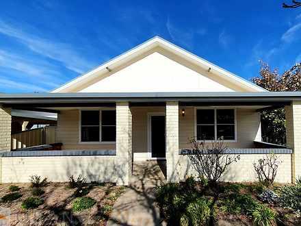 70 Icely Road, Orange 2800, NSW House Photo