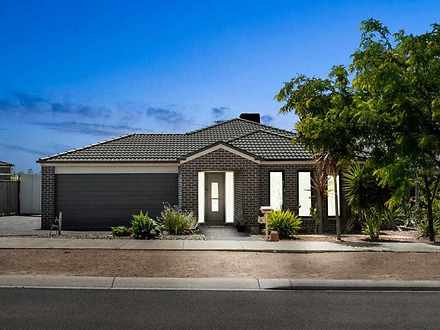 36 Hawthorn Avenue, Harkness 3337, VIC House Photo