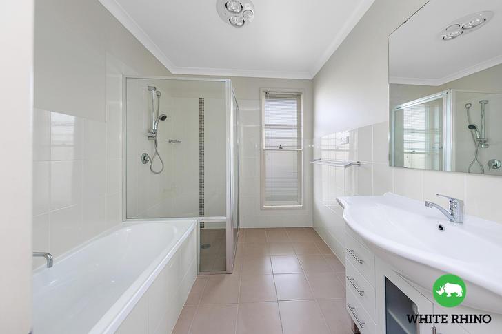 33 Donoghoe Crescent, Queanbeyan 2620, NSW House Photo