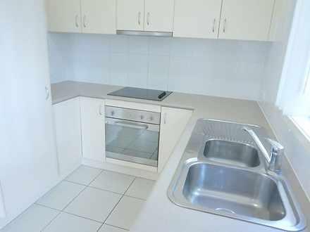 25/137 Duffield Road, Kallangur 4503, QLD House Photo