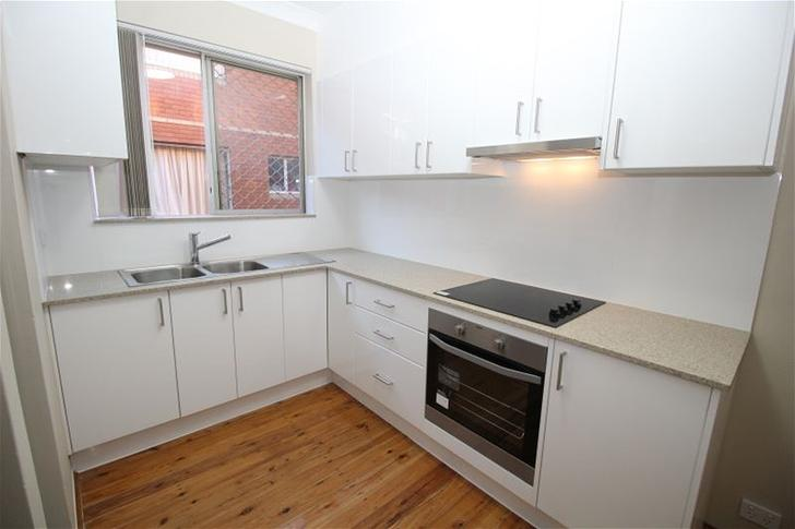 1/46 Macdonald Street, Lakemba 2195, NSW Unit Photo