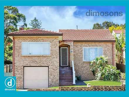 146 Cowper Street, Port Kembla 2505, NSW House Photo