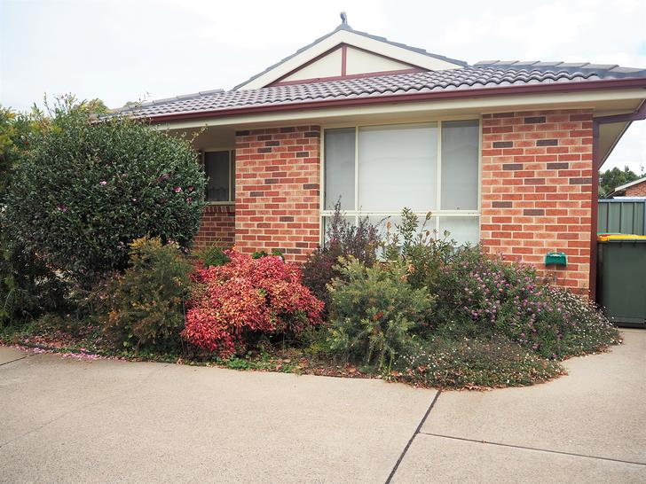 7/96  Anson  Street, Orange 2800, NSW Villa Photo