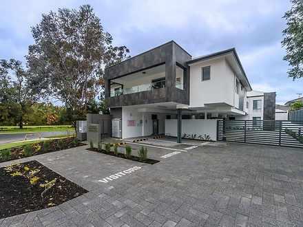 3/1 Strathyre Drive, Duncraig 6023, WA Apartment Photo