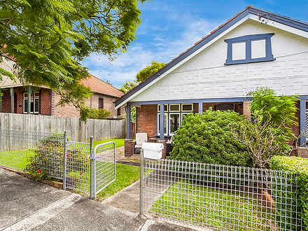 11 Tulip Street, Chatswood 2067, NSW House Photo